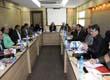 نمایندگان باشگاهها در مجمع عمومی لیگ برتر فوتسال انتخاب شدند