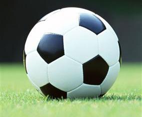 برنامه رقابت هاي مرحله يك شانزدهم پاياني جام حذفي فوتبال ايران اعلام شد