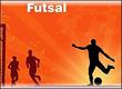 در هفته چهارم از رقابتهای لیگ برتر فوتسال شهرداري تبريز و فرش آرا مشهد امتيازهاي بازي را بين خود تقسيم كردند.