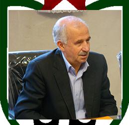 نتایج هفته پنجم لیگ فوتسال استان