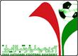 تقدیر آکادمی ملی فوتبال ایران از جواد ششگلانی