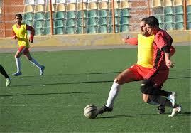 اعلام برنامه مسابقات لیگ برتر امید از هفته سوم تا چهارم