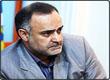 نامه محمد نبی به هیاتهای فوتبال استانهای کشور