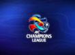 تراکتورسازی تبریز در گروه D رقابت های لیگ قهرمانان باشگاه های آسیا2015