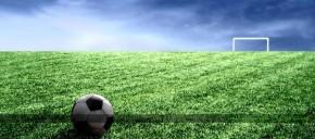 اعلام برنامه هفته هفدهم لیگ برتر امید