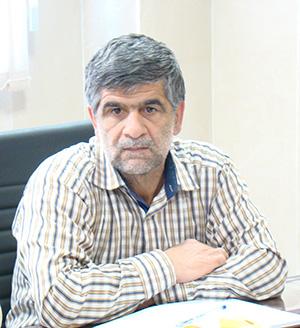کسب مقام دوم گسترش فولاد تبریز در مرحله اول مسابقات لیگ جوانان مناطق